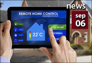 Buyers Are Willing To Pay Extra For Smart Homes